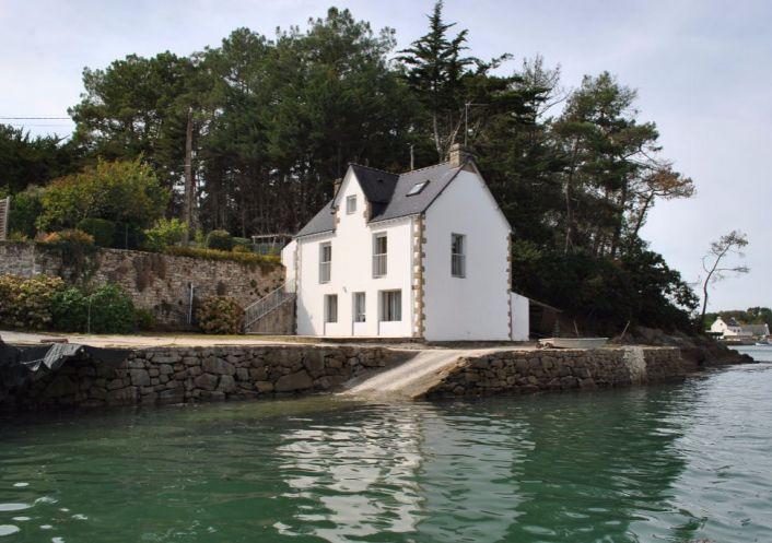 A vendre La Trinite Sur Mer 56006227 Axel ronce immobilier
