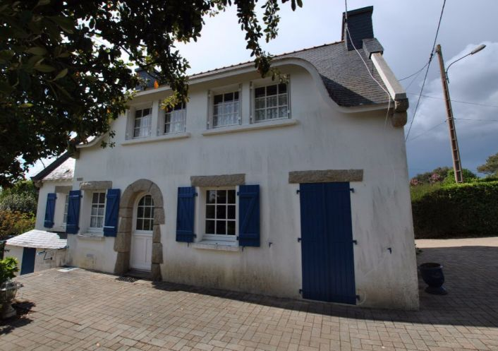 A vendre Saint Philibert 56006233 Axel ronce immobilier
