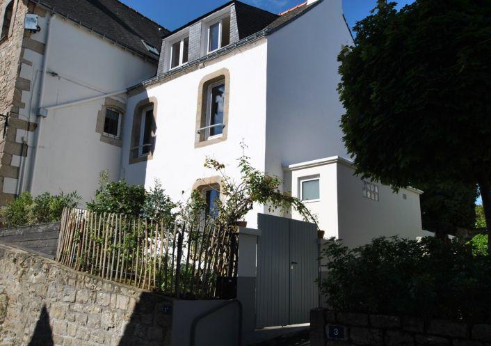A vendre La Trinite Sur Mer 56006242 Axel ronce immobilier