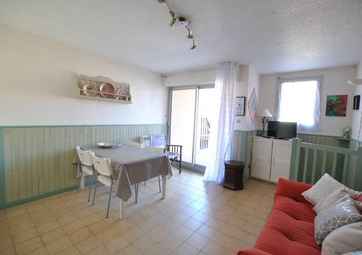 A vendre La Trinite Sur Mer 56006250 Axel ronce immobilier
