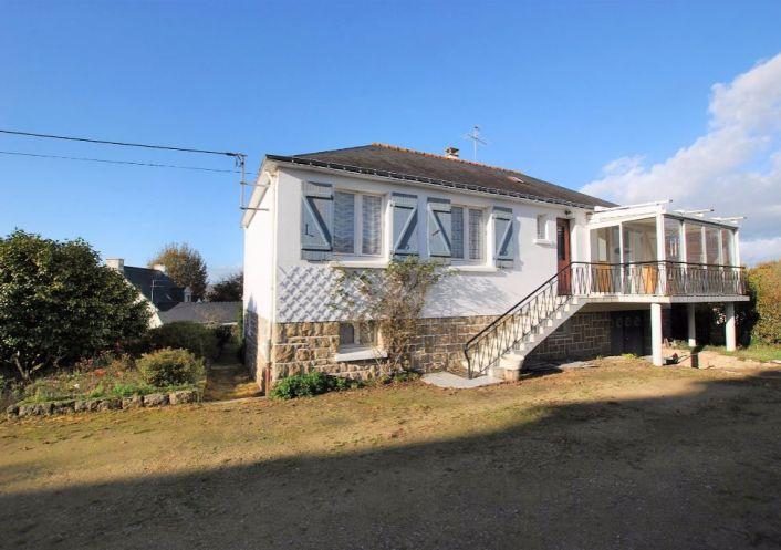 A vendre La Trinite Sur Mer 56006251 Axel ronce immobilier
