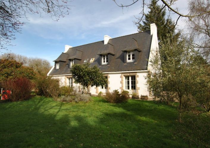 A vendre Carnac 56006259 Axel ronce immobilier