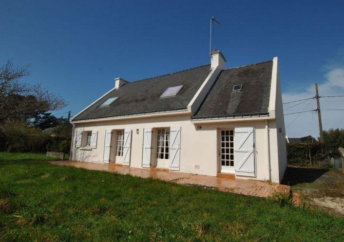 A vendre Saint Philibert 56006262 Axel ronce immobilier