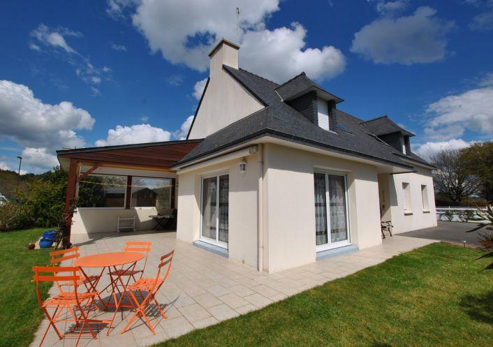 A vendre La Trinite Sur Mer 56006263 Axel ronce immobilier