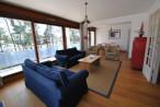 En location saisonnière Saint Philibert 56006275 Axel ronce immobilier