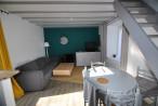 En location saisonnière Locmariaquer 56006276 Axel ronce immobilier