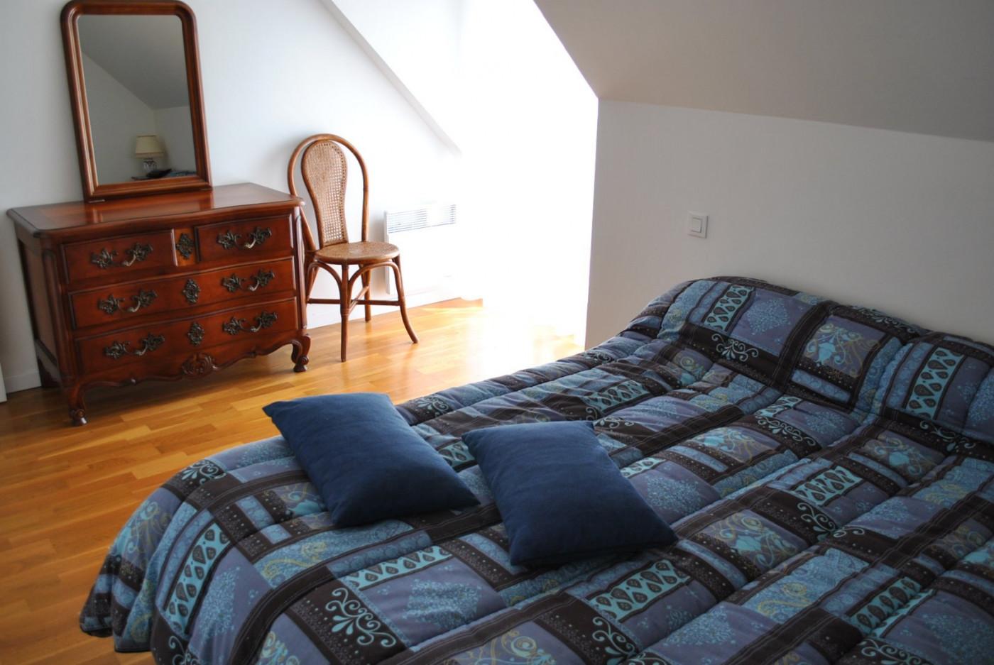 En location saisonnière Saint Philibert 56006277 Axel ronce immobilier