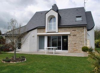 En location saisonnière Saint Philibert 56006277 Portail immo