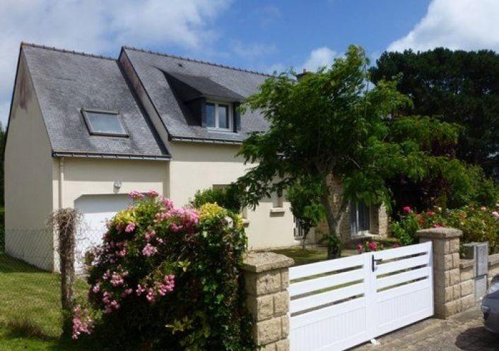 En location saisonnière Saint Philibert 56006279 Axel ronce immobilier
