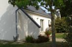 En location saisonnière Saint Philibert 56006280 Axel ronce immobilier