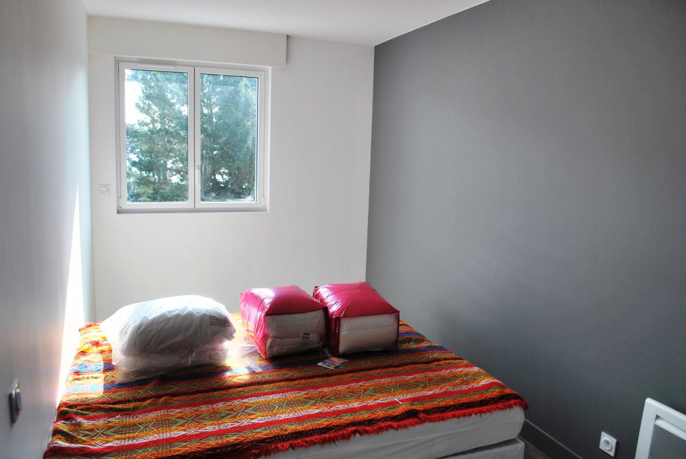 En location saisonnière Saint Philibert 56006281 Axel ronce immobilier