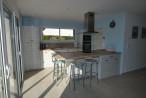 En location saisonnière Locmariaquer 56006282 Axel ronce immobilier