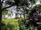 En location saisonnière Saint Philibert 56006283 Axel ronce immobilier