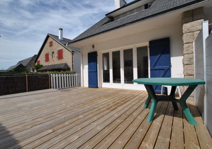 A vendre Carnac 56006308 Axel ronce immobilier