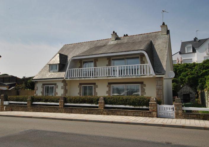 A vendre La Trinite Sur Mer 56006310 Axel ronce immobilier