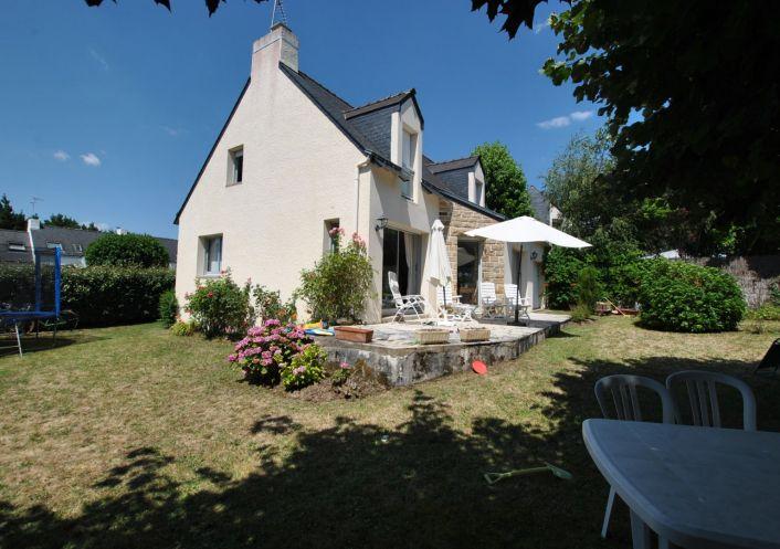 A vendre La Trinite Sur Mer 56006311 Axel ronce immobilier
