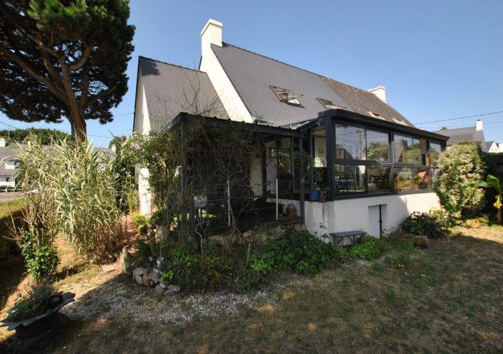 A vendre La Trinite Sur Mer 56006312 Axel ronce immobilier