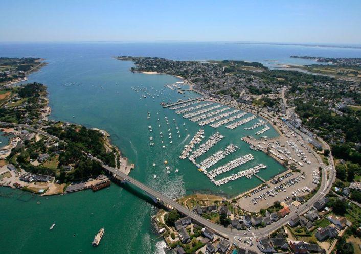 A vendre La Trinite Sur Mer 56006319 Axel ronce immobilier