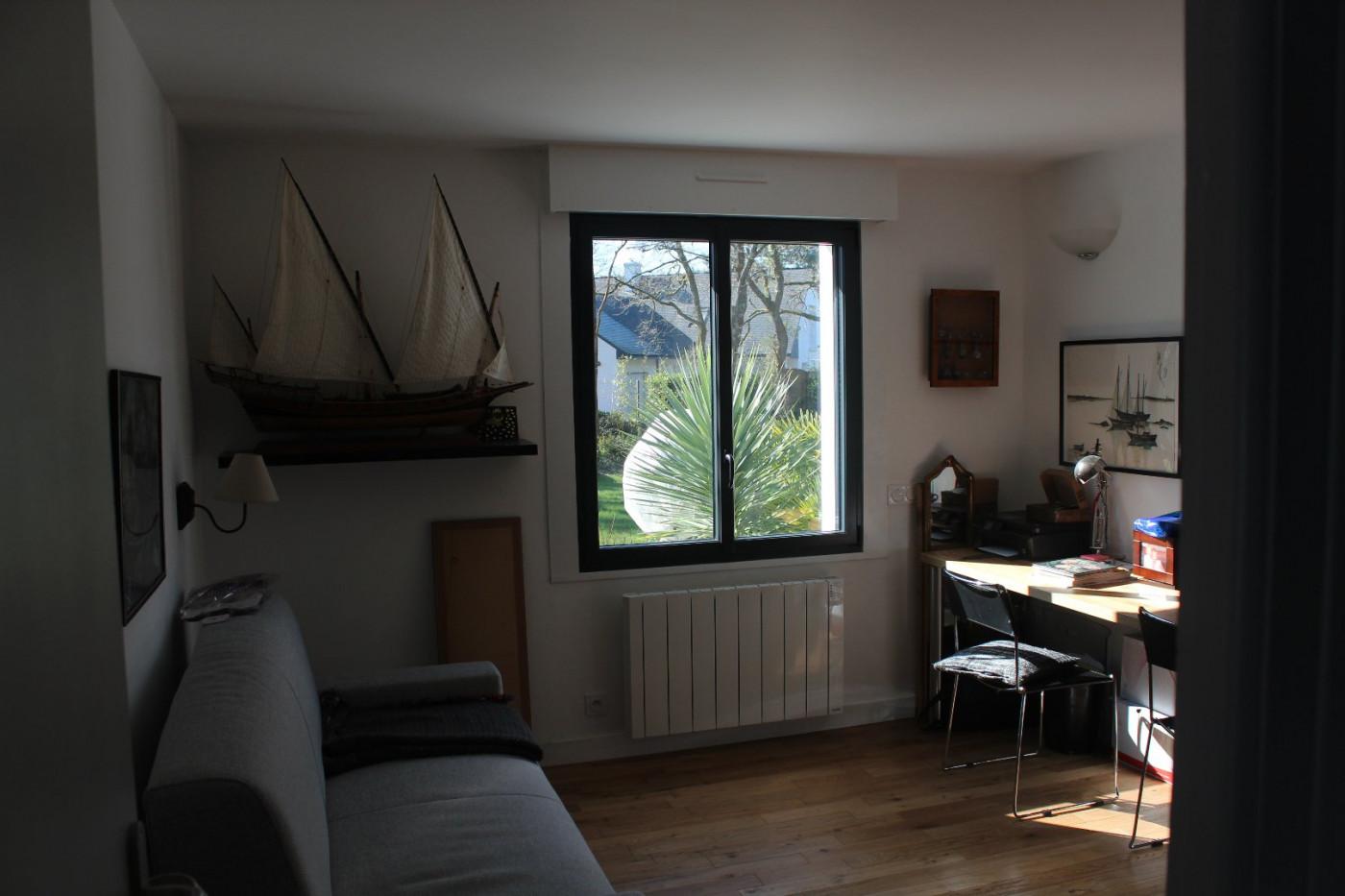 En location saisonnière Saint Philibert 56006324 Axel ronce immobilier