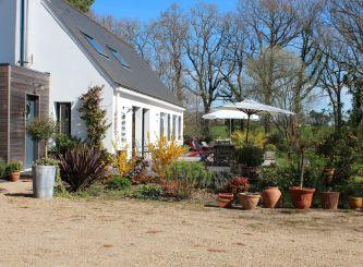 En location saisonnière Saint Philibert 56006324 Portail immo