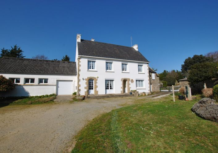 A vendre Saint Philibert 56006326 Axel ronce immobilier