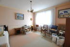 A vendre Saint Philibert 56006326 Axel ronce immobilier