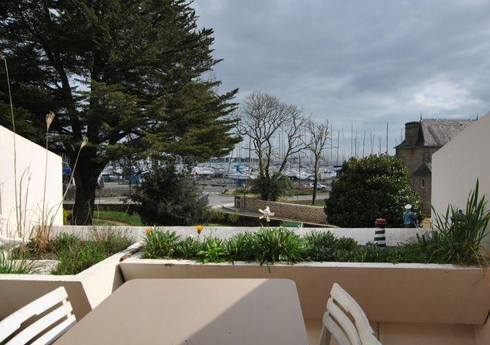 A vendre La Trinite Sur Mer 56006328 Axel ronce immobilier