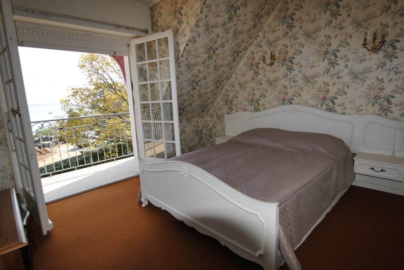En location saisonnière Saint Philibert 56006332 Axel ronce immobilier