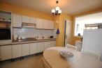 A vendre Saint Philibert 56006336 Axel ronce immobilier