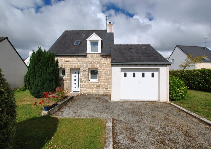 A vendre Locmariaquer 56006344 Axel ronce immobilier