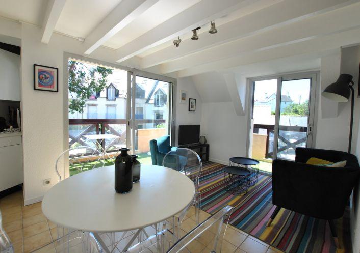 A vendre La Trinite Sur Mer 56006345 Axel ronce immobilier