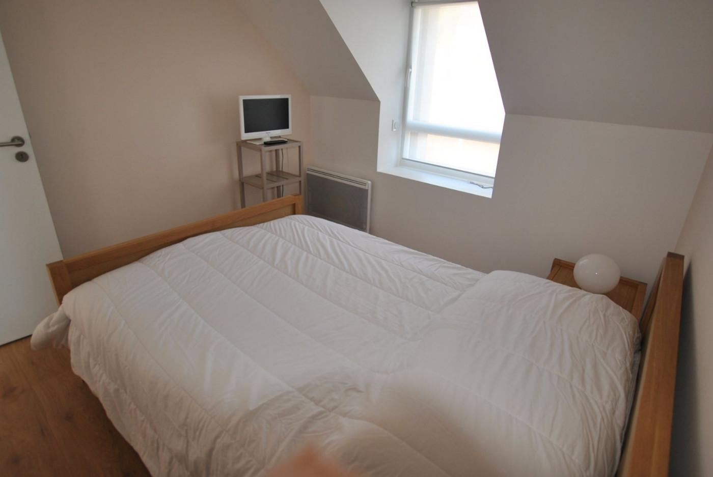 En location saisonnière Locmariaquer 56007270 Axel ronce immobilier