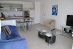 En location saisonnière Saint Philibert 56007271 Axel ronce immobilier