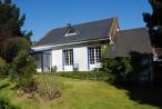 En location saisonnière Saint Philibert 56007284 Axel ronce immobilier