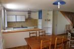 En location saisonnière Saint Philibert 56007286 Axel ronce immobilier