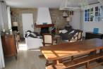 En location saisonnière Saint Philibert 56007291 Axel ronce immobilier