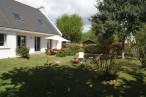 En location saisonnière Saint Philibert 56007292 Axel ronce immobilier