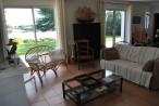 En location saisonnière Saint Philibert 56007295 Axel ronce immobilier