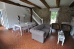 En location saisonnière Locmariaquer 56007305 Axel ronce immobilier