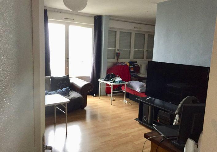 A vendre Lorient 5600911006 Déclic immo 17