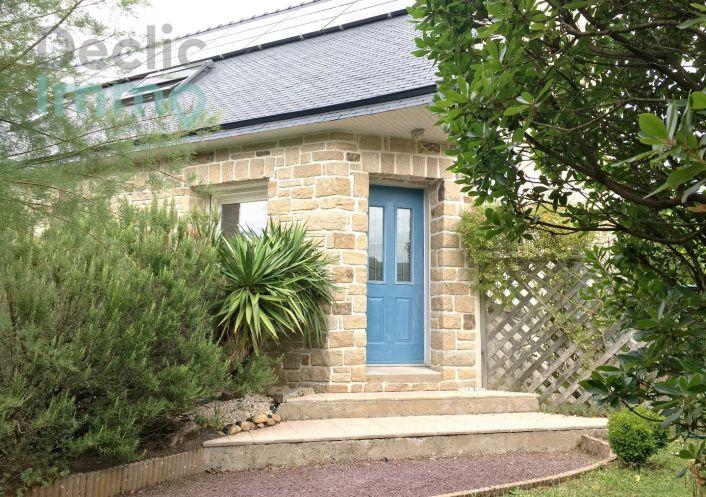 A vendre Maison Vannes | Réf 5600911177 - Déclic immo 17