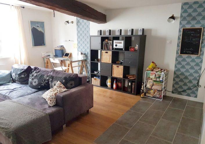 A vendre Appartement Vannes | Réf 5600911194 - Déclic immo 17