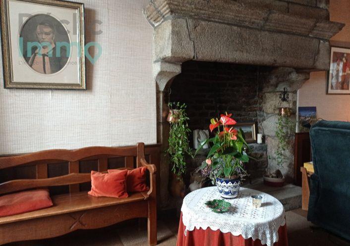 A vendre Maison Saint Dolay | Réf 5600912055 - Déclic immo 17