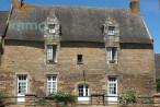A vendre  Saint Dolay | Réf 5600912055 - Déclic immo 17