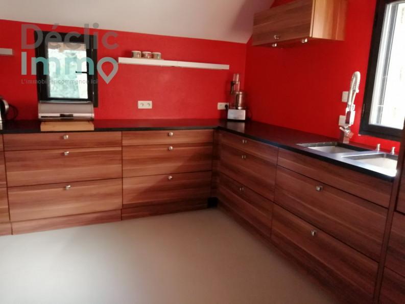 A vendre Saint Dolay 5600912237 Adaptimmobilier.com