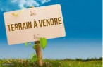 A vendre Arzal 5600912380 Déclic immo 17