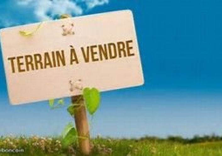A vendre Arzal 5600912381 Déclic immo 17