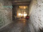 A vendre Carnac 5600912757 Déclic immo 17
