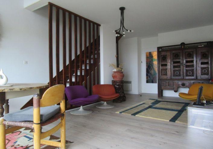 A vendre Quiberon 5600912763 Déclic immo 17