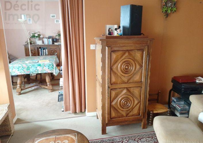 A vendre Appartement Vannes | Réf 5600913315 - Déclic immo 17
